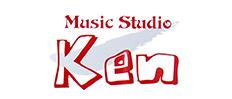 Music Studio Ken